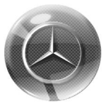 mercedes ecu remaps derbyshire