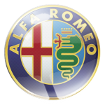 alfa romeo ecu remapping derbyshire
