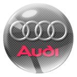 audi ecu remapping derbyshire