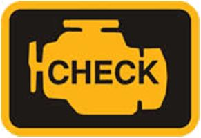Chesterfield diagnostic check