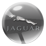 jaguar ecu remap derbyshire
