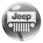 jeep ecu remaps derbsyhire