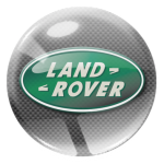 land rover ecu remaps derbyshire
