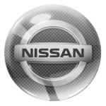 nissan ecu remaps derbsyhire