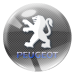 peugeot ecu remaps derbsyhire
