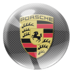 porsche ecu remaps derbsyhire