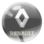 renault ecu remapping derbsyhire