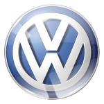 volkswagen ecu remapping derbyshire